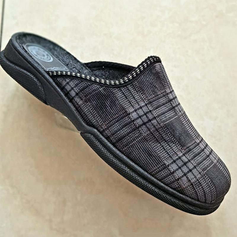 arizona-pantofola-uomo-col-grigio