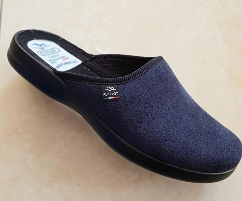 fly-flot-pantofola-uomo-col-blu