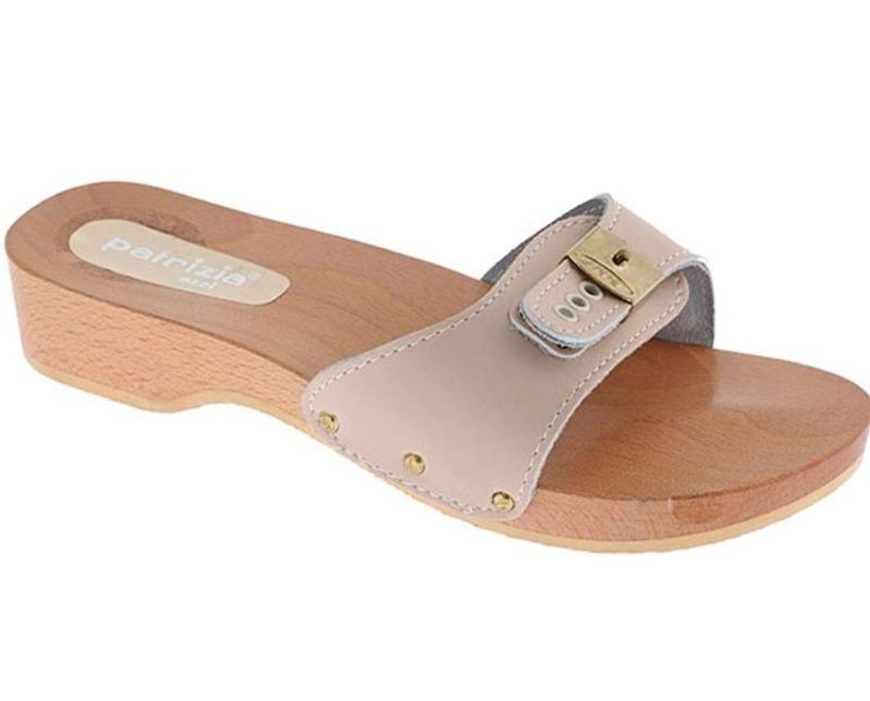 patrizia-azzi-zoccolo-legno-di-faggio-e-pelle-donna-col-beige
