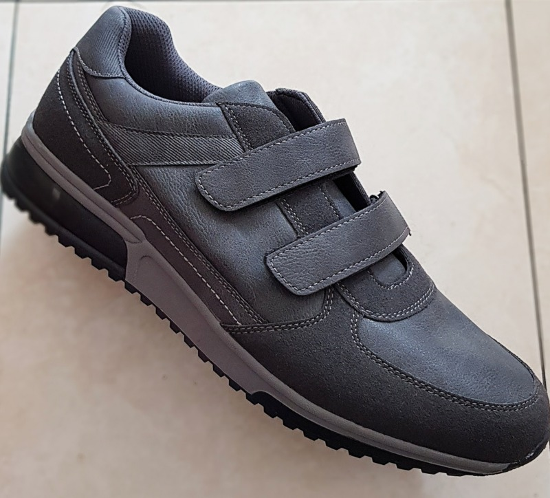 sneaker-uomo-sportiva-doppio-velcro-col-blu