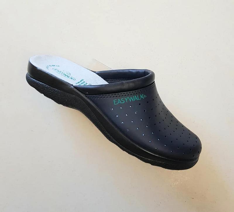 easywalk-calzatura-sanitaria-col-blu