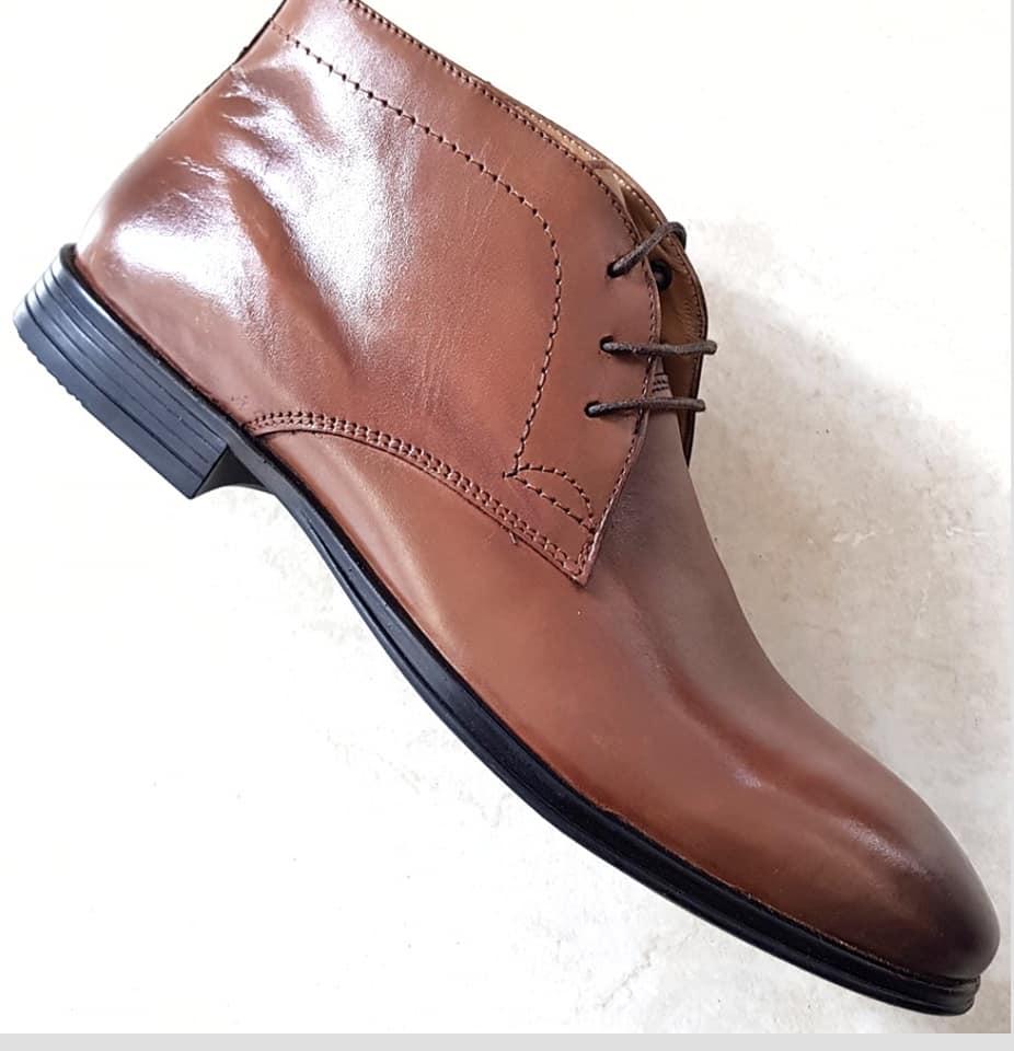 calzatura-uomo-in-pelle-col-vitello-cognac