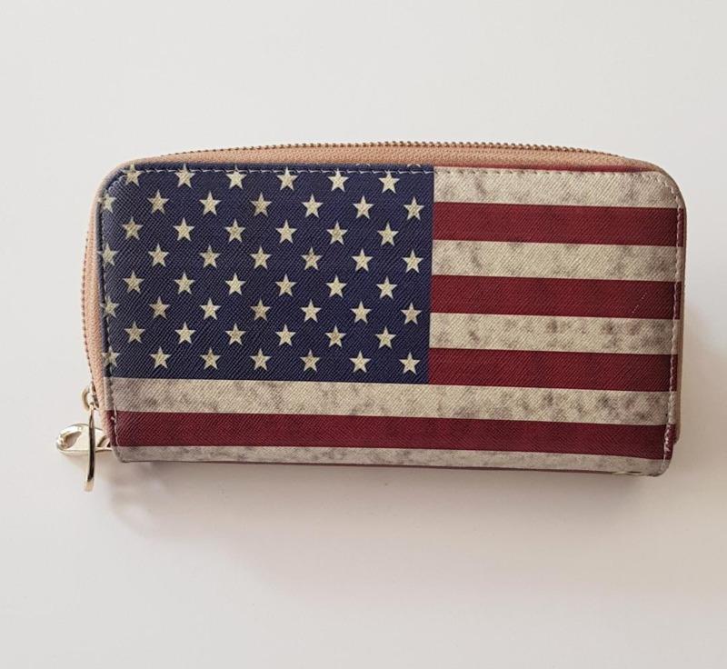 portafoglio-donna-col-stampa-bandiera-americana